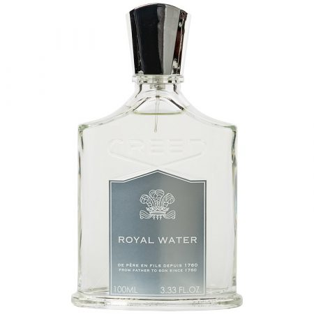 Creed-Royal-Water-EDP-for-Men-Bottle