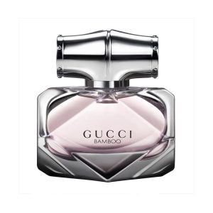 Gucci-Bamboo-EDP-for-Women-Bottle