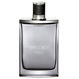 Jimmy-Choo-Man-EDT-for-Men-bottle