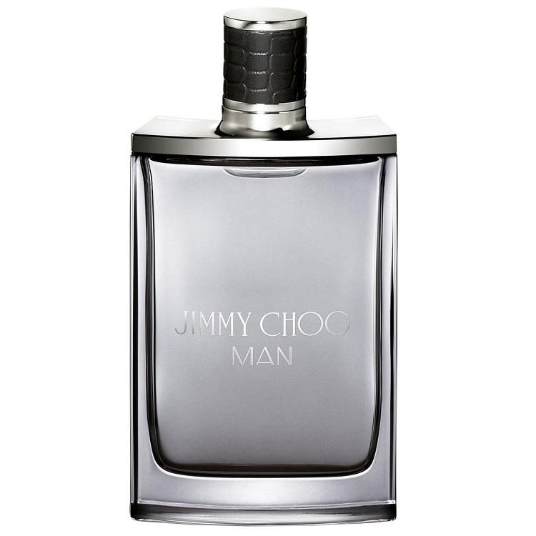Jimmy-Choo-Man-EDT-for-Men-bottle
