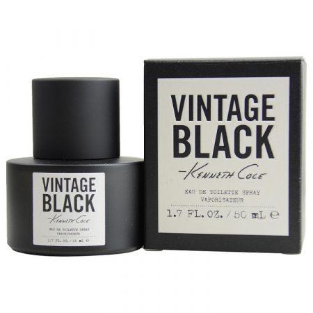 Kenneth-Cole-Vintage-Black