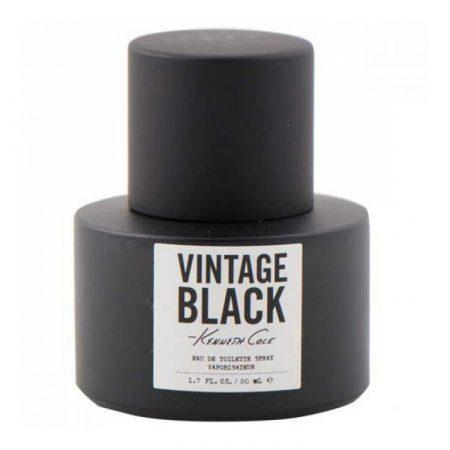 Kenneth-Cole-Vintage-Black-Bottle