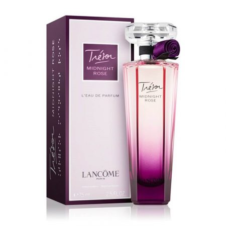 Lancome-Tresor-Midnight-Rose-EDP-for-Women