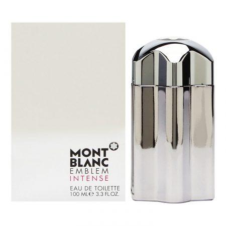 MontBlanc-Emblem-Intense-EDT-for-Men