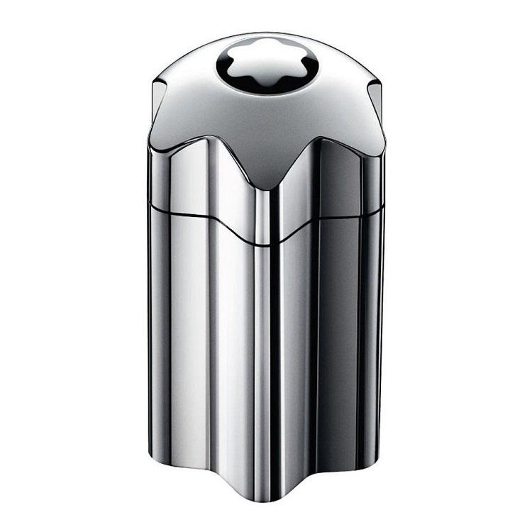 MontBlanc-Emblem-Intense-EDT-for-Men-Bottle