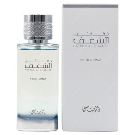 Rasasi-Nafaeis-Al-Shaghaf-EDP-for-Men