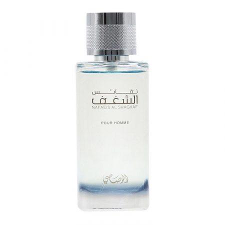 Rasasi-Nafaeis-Al-Shaghaf-EDP-for-Men-Bottle