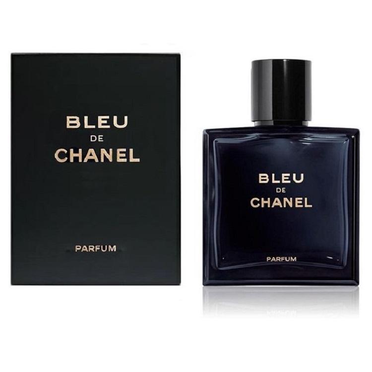 Bleu-de-Chanel-300ml-Parfum-for-Men