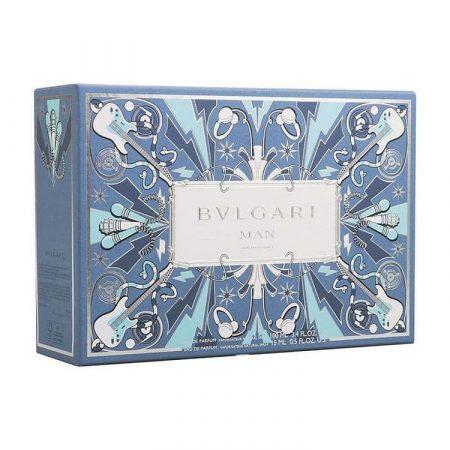 Bvlgari-Man-Glacial-Essence-2-pcs-Gift-Set
