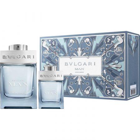Bvlgari-Man-Glacial-Essence-2pcs-Gift-Set