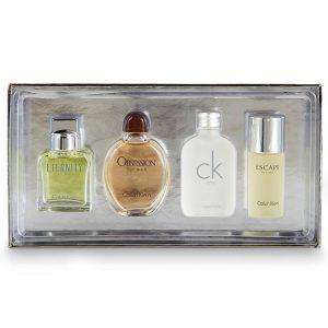 Calvin-Klein-GiftSet-4pcs-15ml