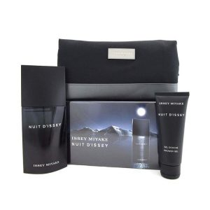 Issey-Miyake-Nuit-D'issey-Gift-Set-EDT-for-Men