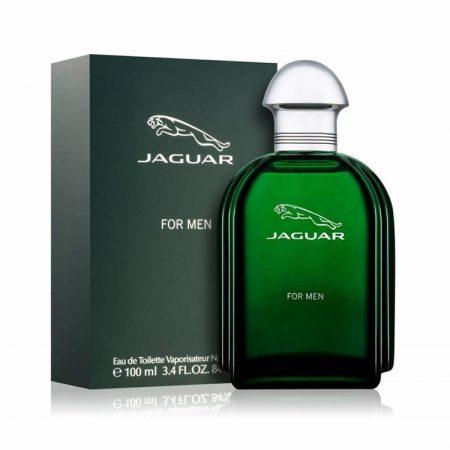 Jaguar-Classic-Green-EDT-for-Men