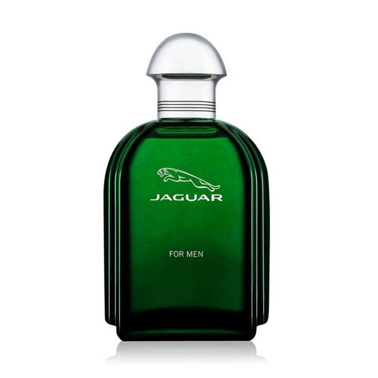 Jaguar-Classic-Green-EDT-for-Men-Bottle