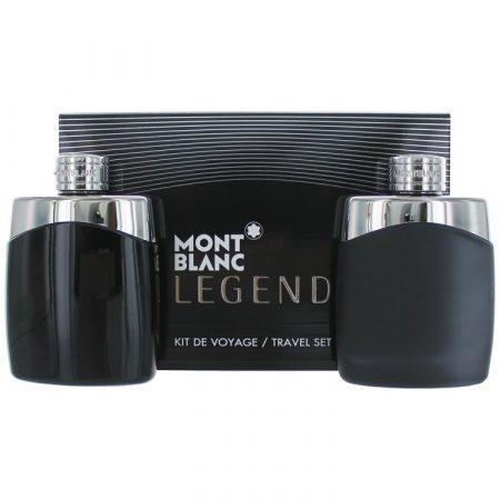Mont-Blanc-Legend-2Pcs-GiftSet-EDT-for-Men
