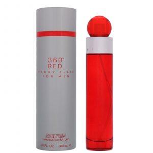 Perry-Ellis-360-Red-200ml-EDT