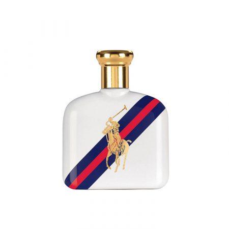 Ralph-Lauren-Polo-Blue-Sport-EDT-for-Men-Bottle