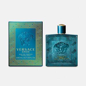 Versace-Eros-EDP-for-Men-200ml