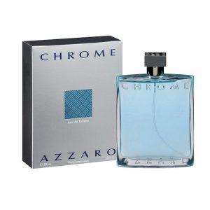 azzaro-chrome-edt-men-200ml