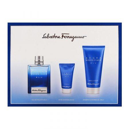 salvatore-ferragamo-acqua-essenziale-blu-gift-set