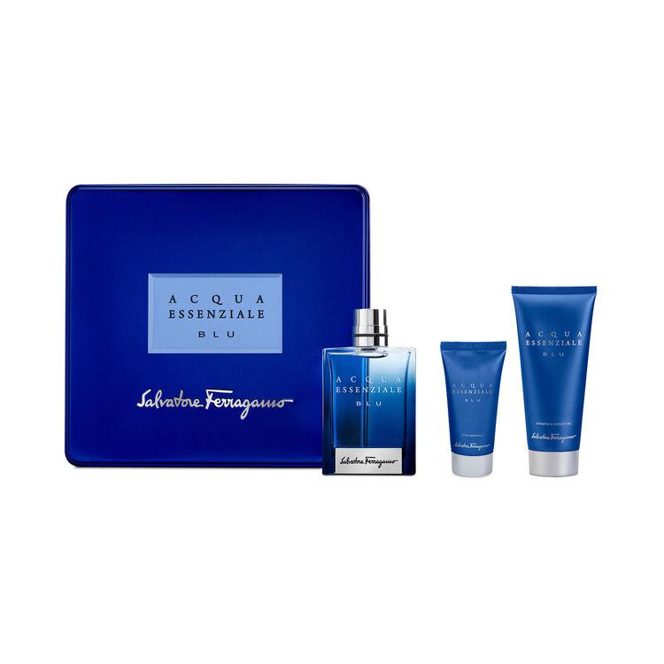 salvatore-ferragamo-acqua-essenziale-blu-3pcs-gift-set