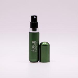 5ml-Green-BPIB-Pump-System-Atomizer-07