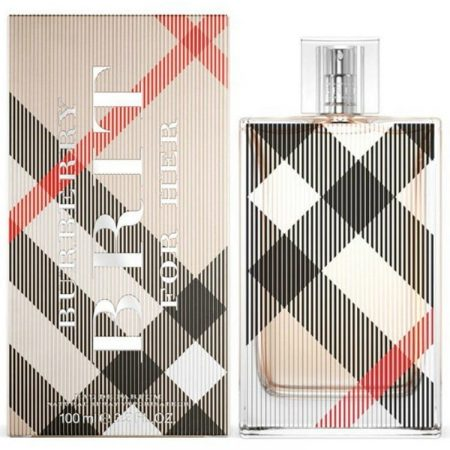 Burberry-Brit-For-Her