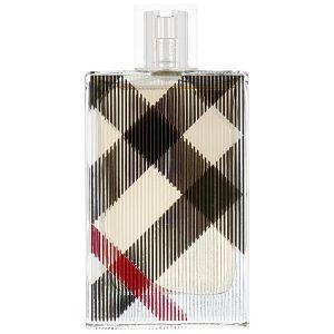Burberry-Brit-EDP-for-Women-Bottle