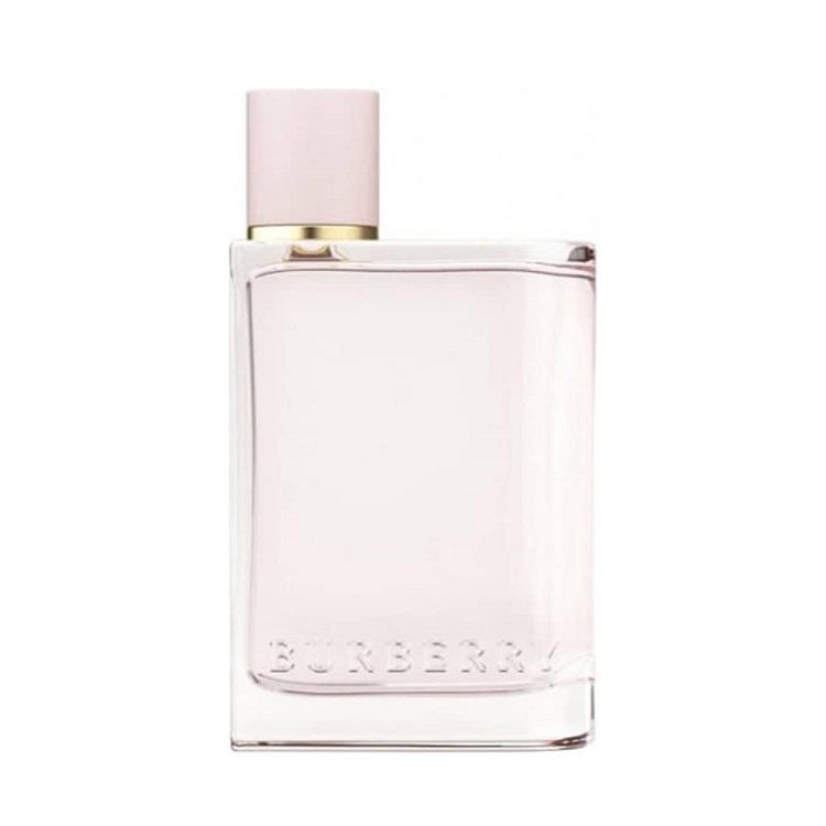 Burberry-Burberry-Her-EDP-for-Women-Bottle