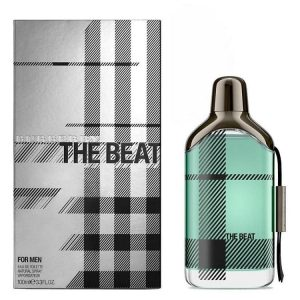 Burberry-The-Beat-EDT-for-Men