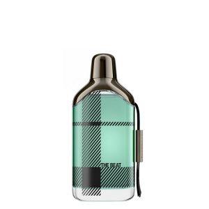 Burberry-The-Beat-EDT-for-Men-Bottle