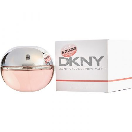 DKNY-Be-Delicious-Fresh-Blossom-EDP-for-Women