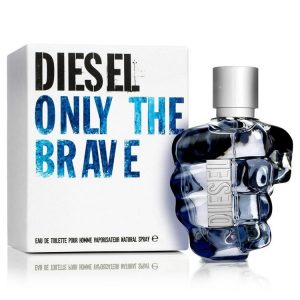 Diesel-Only-The-Brave-EDT-for-Men
