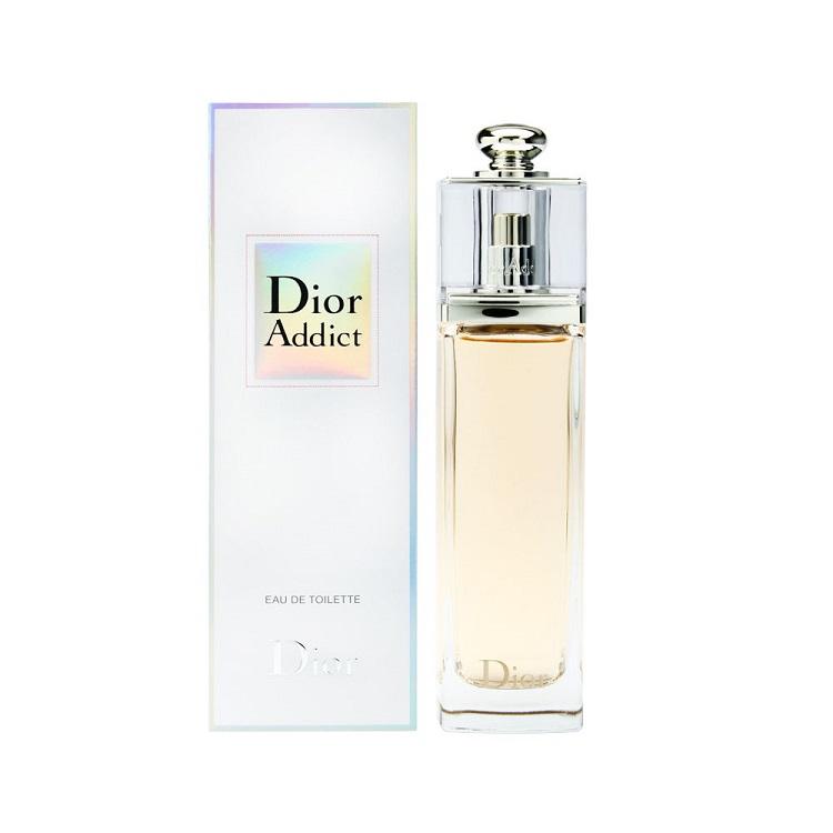 Dior-Addict-100ml-EDT-for-Women