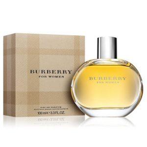 Burberry-EDP-for-Women