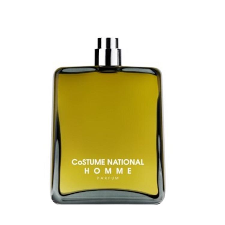 Costume-National-Homme-Parfum-Men-Bottle