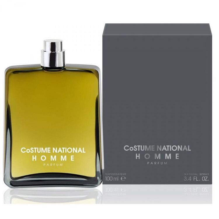 Costume-National-Homme-Parfume-Men