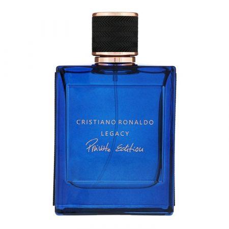 Cristiano-Ronaldo-Legacy-Private-Edition-EDP-for-Men-Bottle