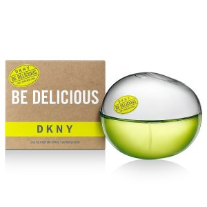 DKNY-Be-Delicious-EDP-for-Women