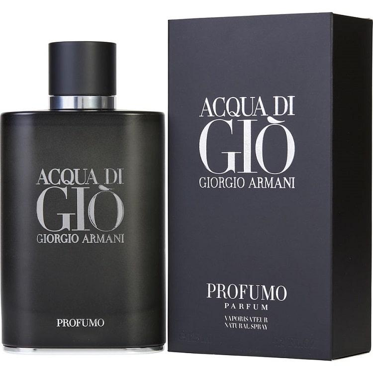 Giorgio-Armani-Acqua-Di-Gio-profumo-180ml