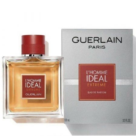 Guerlain-L'Homme-Ideal-Extreme-EDP-for-Men