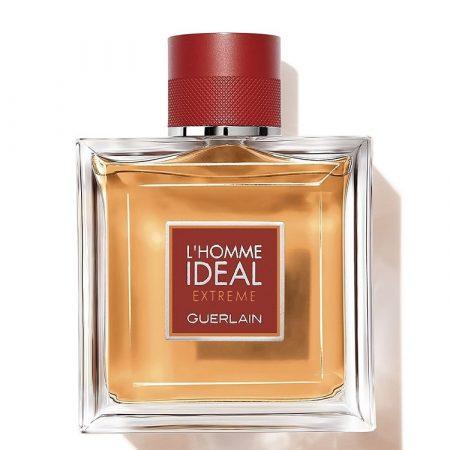 Guerlain-L'Homme-Ideal-Extreme-EDP-for-Men-Bottle