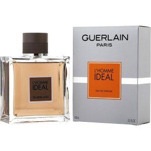 Guerlain-L'homme-Ideal-EDP-for-Men