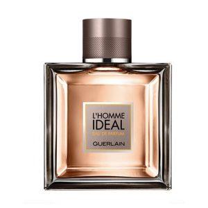 Guerlain-L'homme-Ideal-EDP-for-Men-Bottle