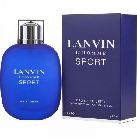 Lanvin-L'Homme-Sport-EDT-for-Men