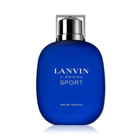 Lanvin-L'Homme-Sport-EDT-for-Men-Bottle