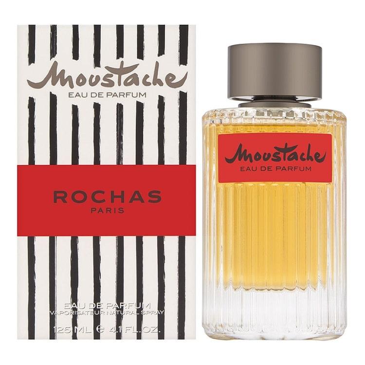 Rochas-Moustache-EDP-for-Men