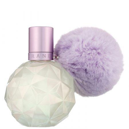 Ariana-Grande-Moonlight-EDP-for-Women-Bottle