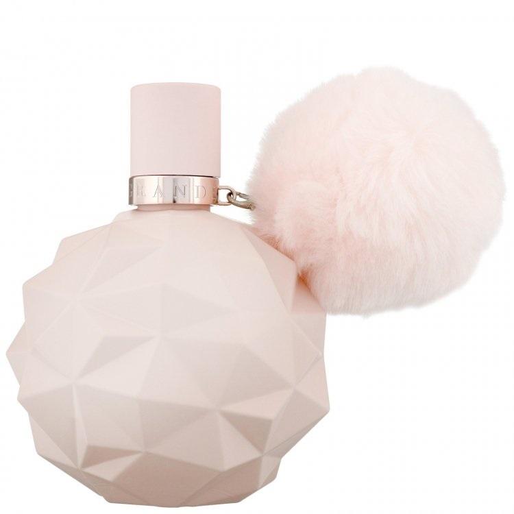 Ariana-Grande-Sweet-Like-Candy-EDP-for-Women-Bottle