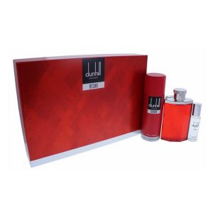 Dunhill-Desire-Red-3-Pcs-Miniature-Gift-Set-for-Men